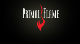 primalFlame