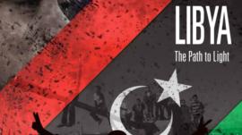 Libya: The Path to Light