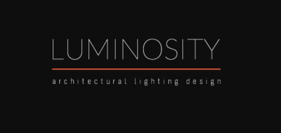 Luminosity ALD Brand